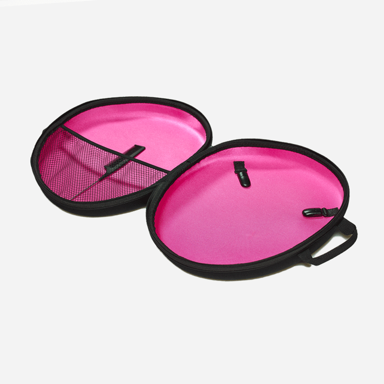 Round wiget the headcase hair extension wig case for the headcase hair extension and wig case round wiget is the first of its kind protective pmusecretfo Image collections